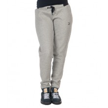 Sweat Pants Women`s Puma Athletic 04